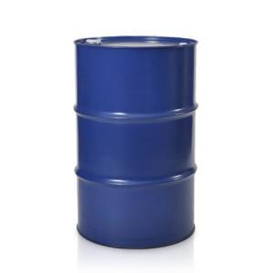 Aušinimo skystis ANTIFREEZE G11 -35* 226 kg (209 L) (žalias)  Savex