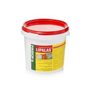Klijai LIPALAS universalūs 1 kg (6)