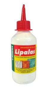 Klijai LIPALAS universalūs 0.1 kg (28)