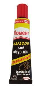 Klijai batams MOMENT MARAFON 30 ml Henkel (10)