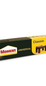 Klijai universalūs MOMENT 125 ml Henkel (6)