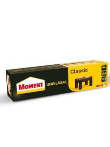 Klijai universalūs MOMENT 50 ml Henkel (8)