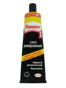 Klijai universalūs MOMENT 30 ml Henkel (10)