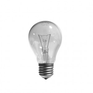 Lemputė pramon. apšv. 40W E27 Ukraina (10)