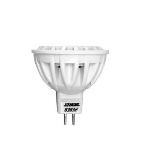 Lemputė LED MR16 12V AC/DC 5W 340LM 83832 STHOR išp.