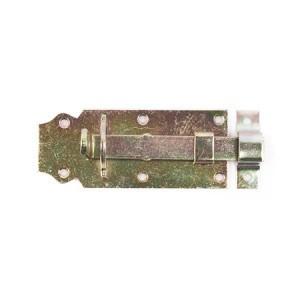 Užšovas durims 120 mm YM1009-4 (12)