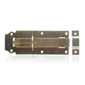 Užšovas durims 160 mm YM1009-8