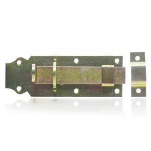 Užšovas durims 140 mm YM1009-7 (12)