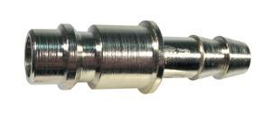 Jungtis orui F/žarn. 8 mm GV-1241 Italija