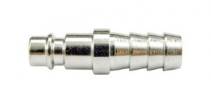 Jungtis orui F/žarn. 12,5 mm D tipas 81401 Vorel