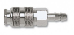 RAPID BALL TAPS PIPE 6MM