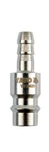Jungtis orui F/žarn. 12.5 mm YT-2407 YATO