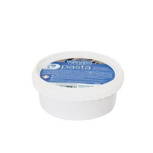 Pasta rankoms plauti VALO 300 g