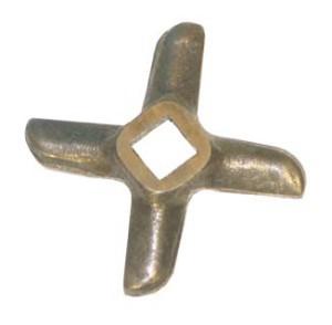Peiliukas mėsmalei 48 mm 8215050 Ukraina