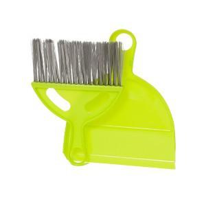 Semtuvėlis su šepetėliu mini LIFETIME CLEAN 871125215561