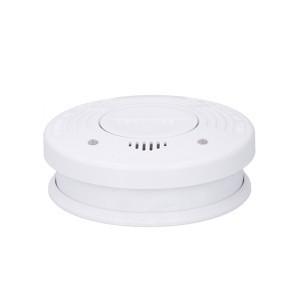 Detektorius dūmų GRUNDIG 871125207213