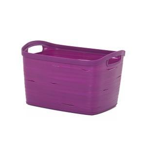 Dėžė daiktams plastikinė 38*27*23,5cm CURVER 325392071910
