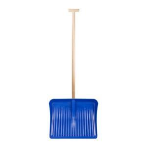 Kastuvas grūdams pl. 50*41.5 cm mėlynas med. kotas 5300/B Italija
