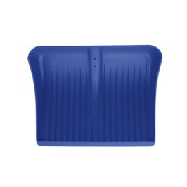 Kastuvas grūdams pl. 50*41.5 cm mėlynas be koto 5300/B Italija