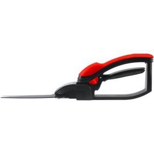 Нож.поворот. для стриж.травы-эфес 370мм