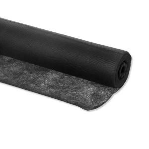Agrodanga juoda (mulčiavimui) 50g/m2 1*20 m GARDEN LINE AGO3016