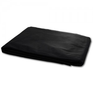 Agrodanga juoda (mulčiavimui) 70g/m2 1.6*50 m AGO4448