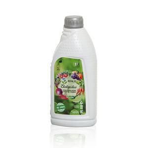 Ekologiškos trąšos JPRenlis (Skystos) 1L butelis