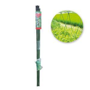 Atrama daržui su tinklu 1.8*3.2 m 16 mm GARDEN LINE JAW9409