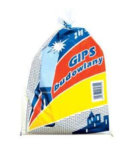 Gipsas maišeliuose 2 kg Anser (15)