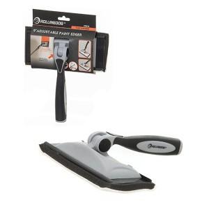 Padas dažymo reguliuojamas 225 mm Rollingdog 90072 (6)