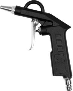 Pistoletas prapūtimui trumpas 81643 Vorel
