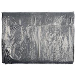 Plėvelė uždengimui statybinė juoda 4*5 m 360 g 20 mk LDPE 09457 Lenkija (15)