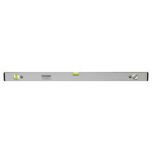 Gulsčiukas aliumininis pilkas 800 mm PROFI 0936480 Crownman (1)