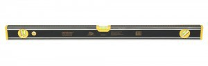 Gulsčiukas aliumininis 3 indų 800 mm 0936280 Crownman (1)