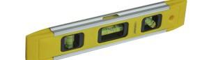 Gulsčiukas 3 ak. 225 mm su magnetiniais šonais TORPEDO 0936009 Crownman (25)