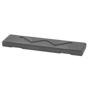 Slankmatis 300 mm (0.05 mm) 115409