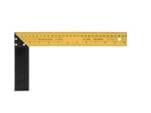 Kampainis staliaus 300 mm 113397 (12)