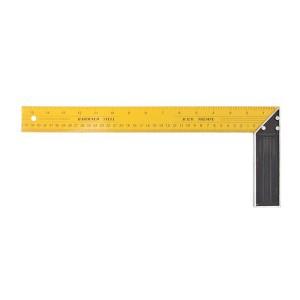Kampainis staliaus 400 mm 113395 (12)