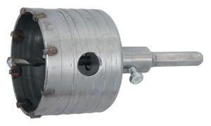 Grąžtas betonui karūninis 80 mm 03241