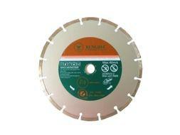 Diskas deimantinis segmentinis 125 mm 114056