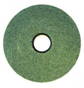 Diskas šlifavimo 150*20*32 63C tipas 1 Luga Rusija (16)