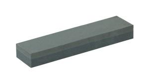 Galąstuvas keturkampis 150*50*25 mm aliuminio oksido 0767006 Crownman (1)