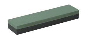Galąstuvas keturkampis 150*50*25 mm silicio karbido 0869316 Crownman (1)