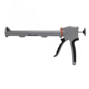 Spaudiklis hermetikams 280 mm Rollingdog 80200 (6)