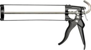 CAULKING GUN