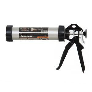 Spaudiklis hermetikams 240*50 mm Rollingdog 80205 (10)  stb