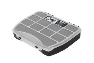 """Dėžė įrankiams plastikinė (smulkioms detalėms) DOMINO 25"""" 250*200*44 mm Lenkija"""