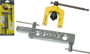 Plėtiklis vamzdžiams rankinis 6-15 mm 1553220-1 Crownman (5)