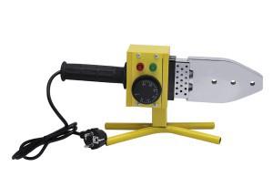 Suvirinimo aparatas PVC vamzdžiams 800W 1553230 Crownman (1)