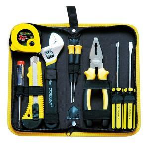 Įrankių rinkinys 9 vnt. CMT-05.0009-1 Crownman (1)
